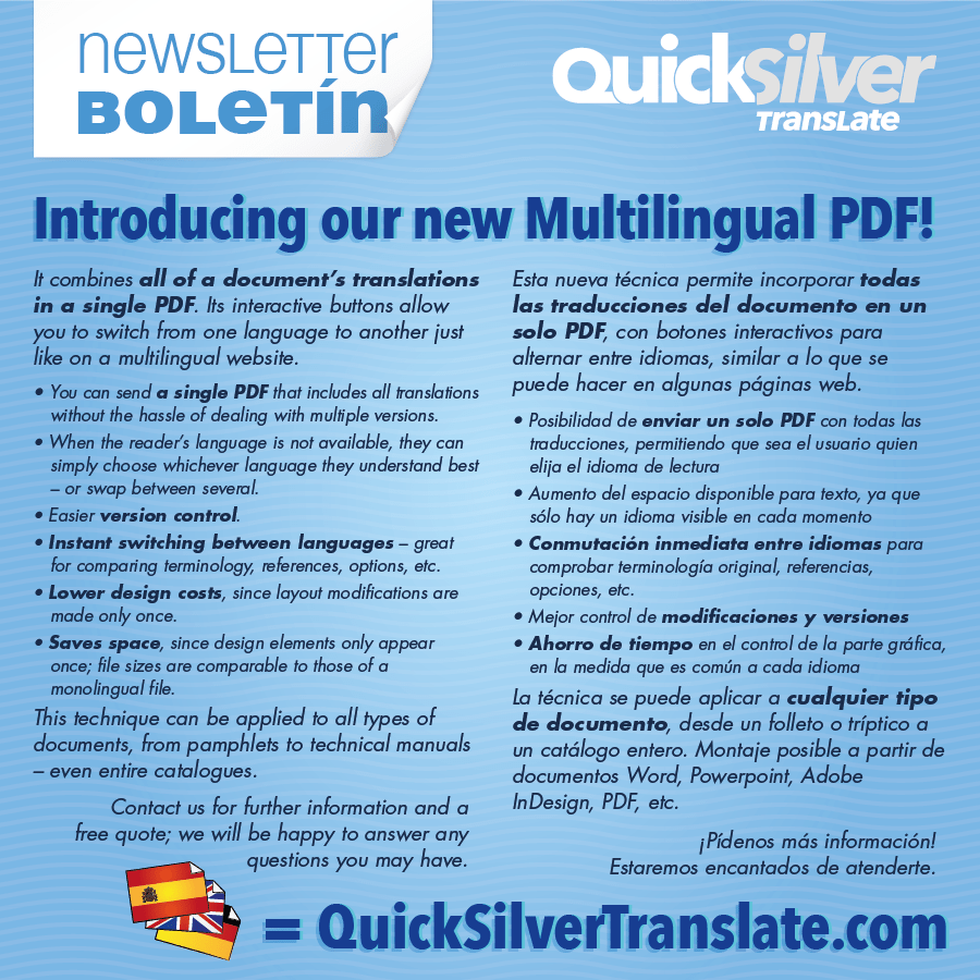 Newsletter_Multilingual PDF-01