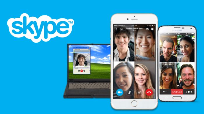 How to Record Skype Calls Video and Audio - Quick Web Tips