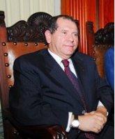 Azael Carvajal