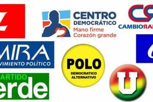 Partidos-Politicos-Colombia-1