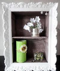 Decorating - Easy Home Decor Ideas - Quiet Corner