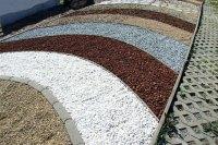 Landscaping Rocks - Types and Information - Quiet Corner