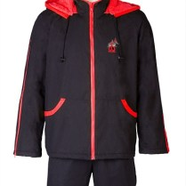 black red shark front (2)