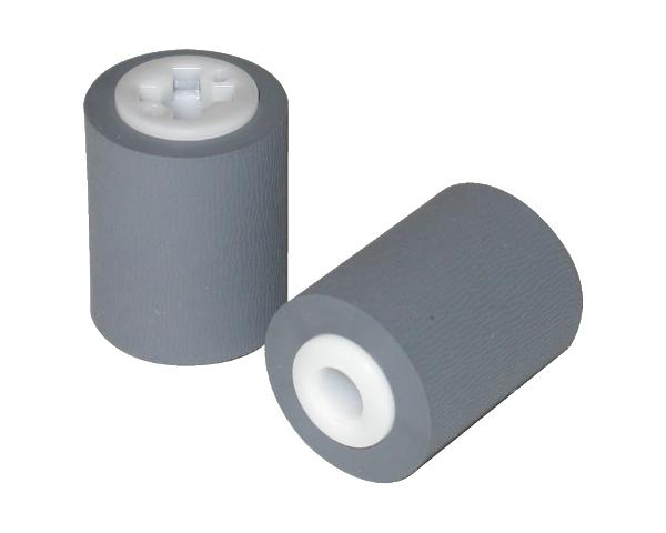NEC IT-3500 Paper Pickup Roller 2Pack - QuikShip Toner - paper roler