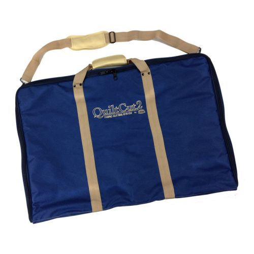 QuiltCut2 Carrying Case