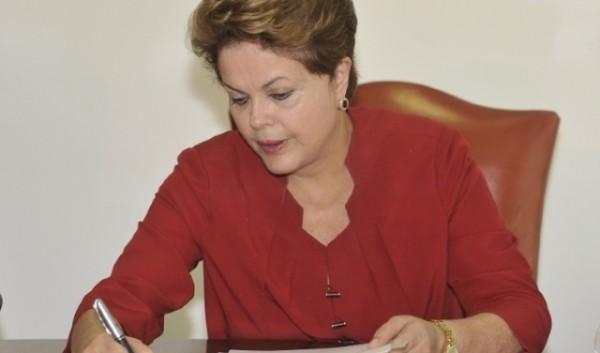 Dilma-sanciona-e1434553845645