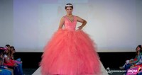 What you must know when buying a used Quinceanera dress