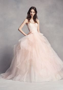vera wang dress-min