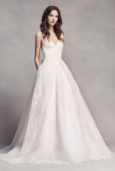 white vera wang dress-min