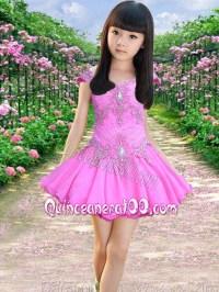 Cute Little Girl Dresses | All Dress
