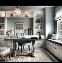 Home Office Lighting Design - talentneeds.com