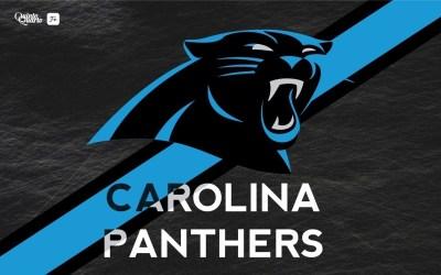 Carolina Panthers Wallpaper Free - impremedia.net