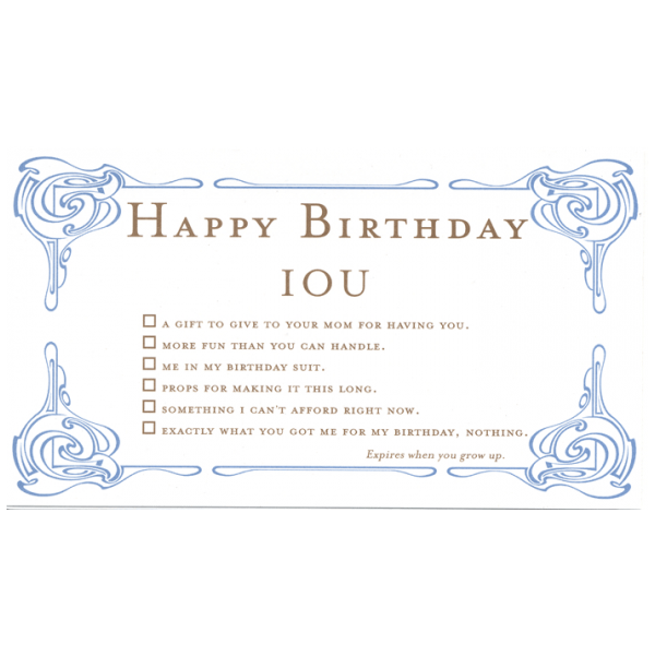 Birthday iou certificate template image collections certificate birthday iou certificate template image collections certificate certificate template oid images certificate design and template birthday yelopaper Images