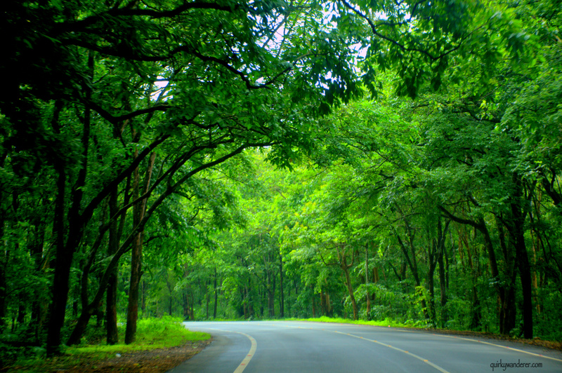3d Wallpaper In Bangalore A Grand Road Trip Of 3400 Kms And Scenic Drives Of
