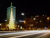 natale-vienna-austria-fotografie (1)