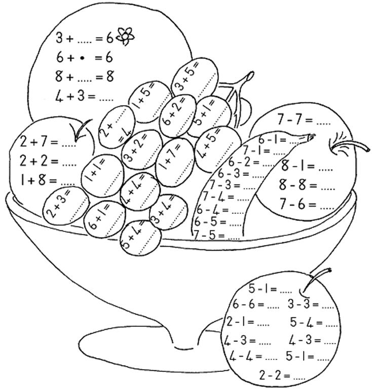 mpls network diagrama de cableado box