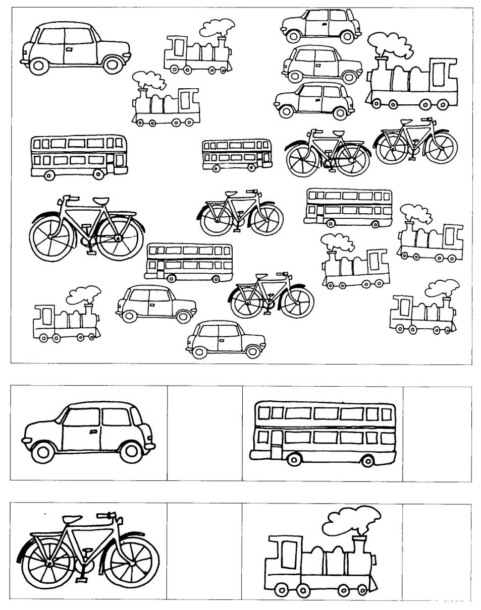 spal blower motor wiring diagram