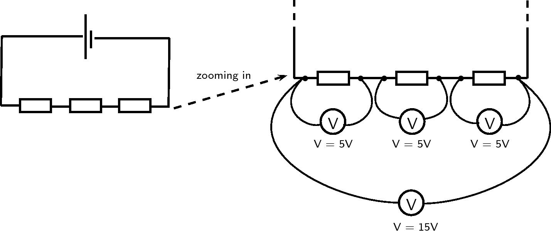 2000 fuse box diagram00pdcfusefunctionsjpg basic electronics rh wwww com gr en info