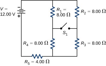 create circuits online