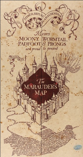 Voldemort Iphone Wallpaper Quizz Connais Tu Bien Poudlard Quiz Harry Potter