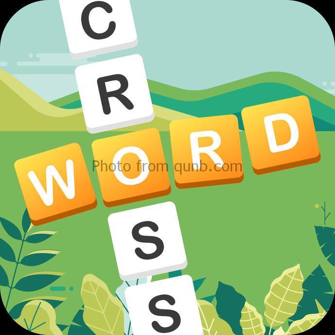 Green Word  Word   Word Brainteasers