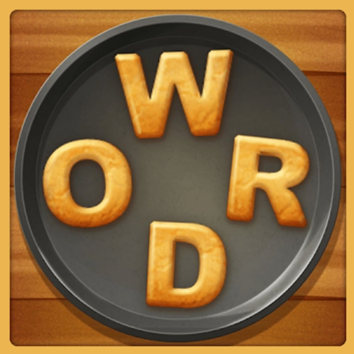 Word Cookies Daily April 2 2019 Answers » Qunb