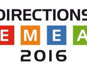 quohotel-and-quonext-at-directions-emea-2016