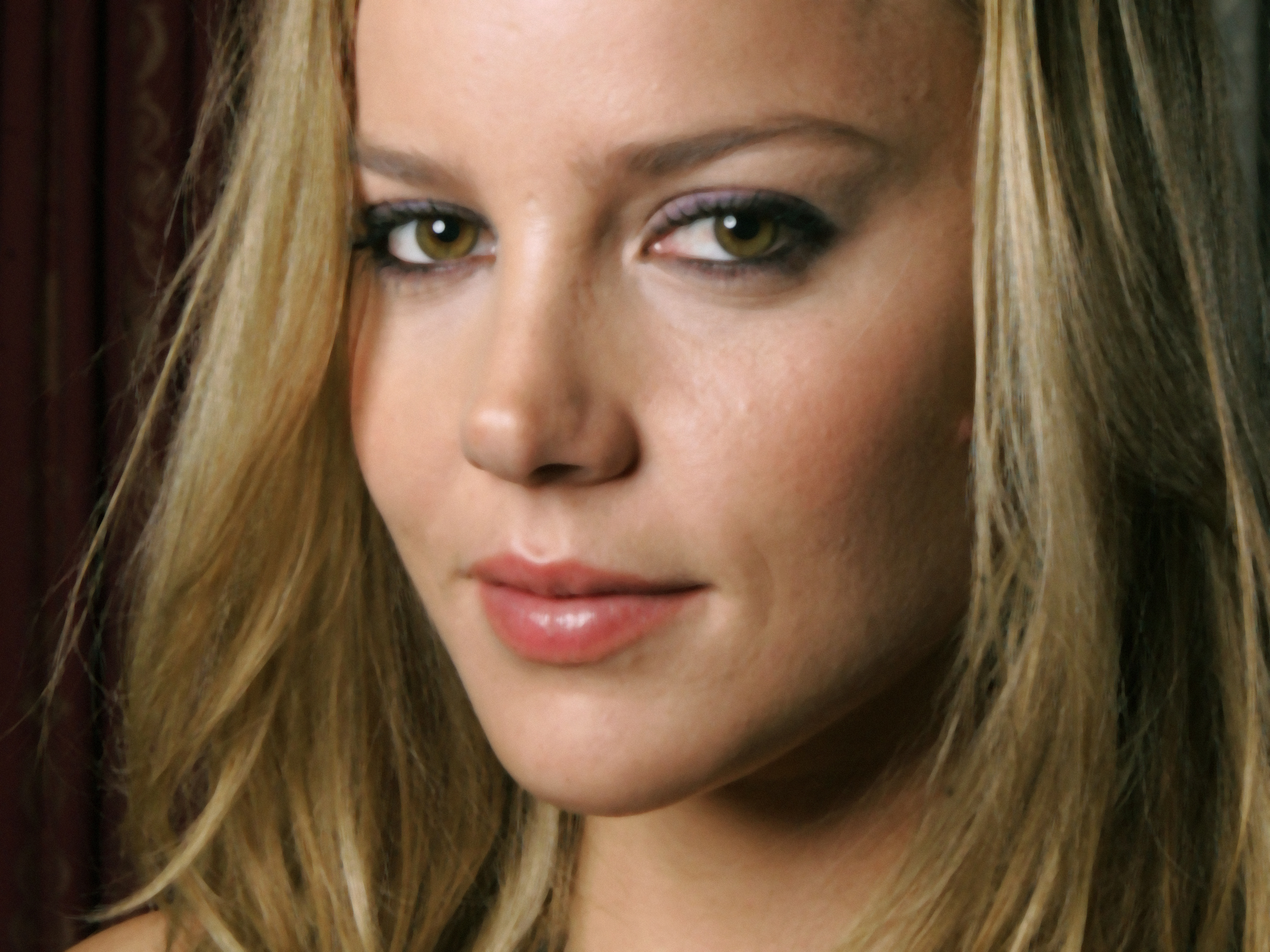 Wallpaper Think Different Quotes Abbie Cornish Biography Abbie Cornish S Famous Quotes