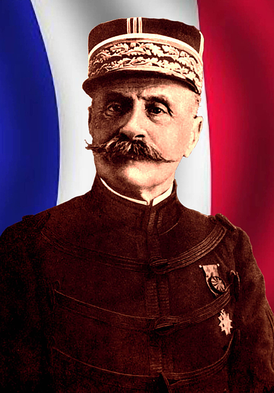Powerful Quotes Wallpapers Ferdinand Foch S Quotes Famous And Not Much Sualci Quotes