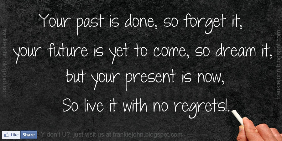 Musical Birthday Quotes Wallpapers Famous Quotes About Forget The Past Sualci Quotes
