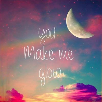 See You Soon Quotes Wallpapers Famous Quotes About Glow Sualci Quotes