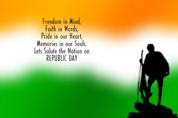 Famous Patriotic Quotes Wallpapers Famous Quotes About India Sualci Quotes