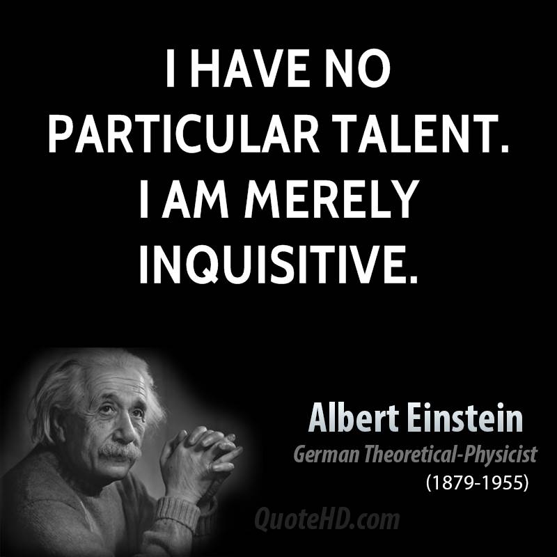 Hell Quotes Wallpapers Famous Quotes About Inquisitive Sualci Quotes