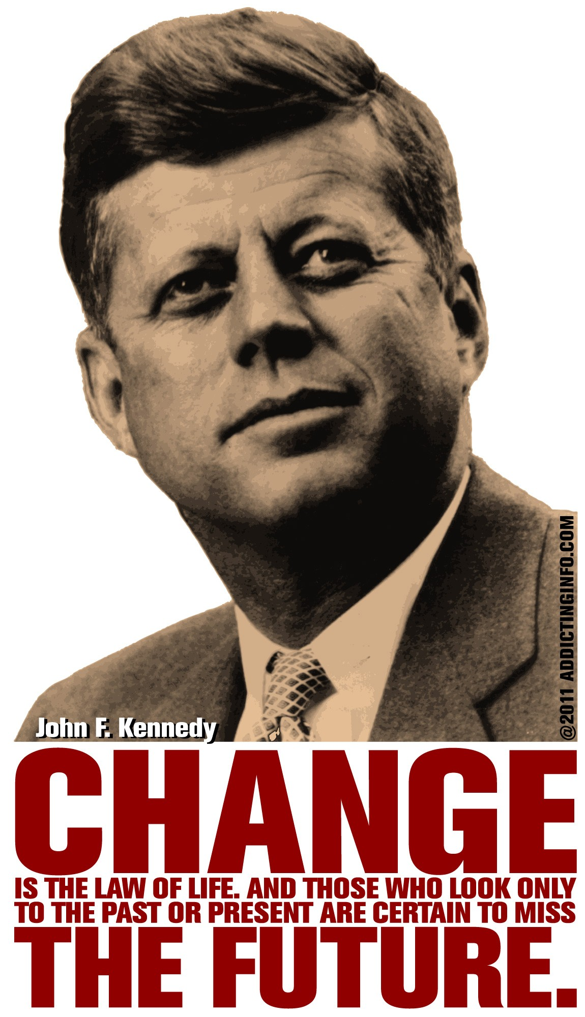 Jfk Quotes Wallpapers John F Kennedy S Quotes Famous And Not Much Sualci Quotes