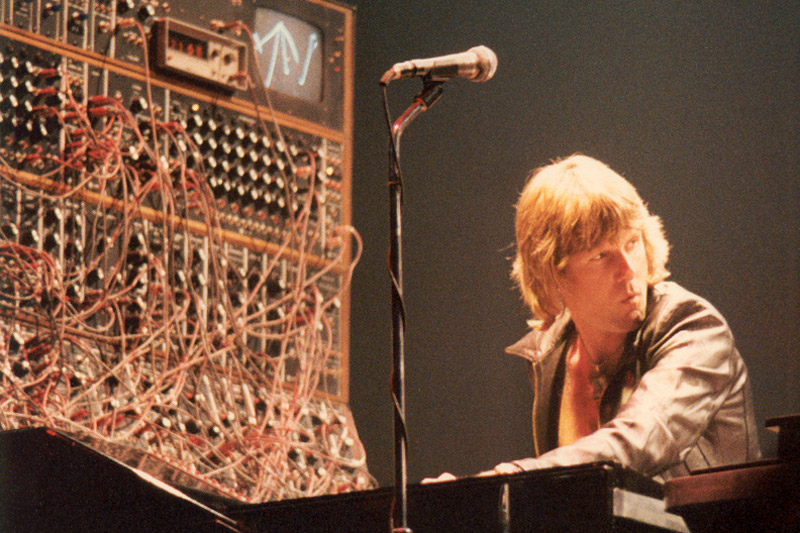 Rich Quotes Wallpaper Keith Emerson Biography Keith Emerson S Famous Quotes