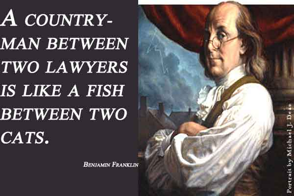 Lawyer Quotes Wallpapers Famous Quotes About Lawyer Sualci Quotes