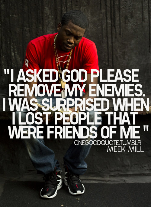 Limits Quotes Wallpaper Meek Mill S Quotes Famous And Not Much Sualci Quotes