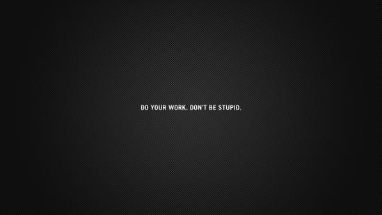 Desktop Wallpaper Tolkien Quote Famous Quotes About Minimalist Sualci Quotes