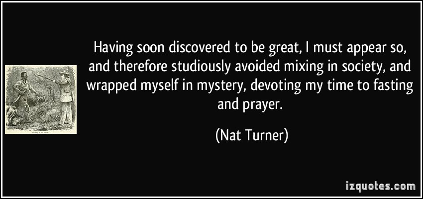 See You Soon Quotes Wallpapers Nat Turner S Quotes Famous And Not Much Sualci Quotes