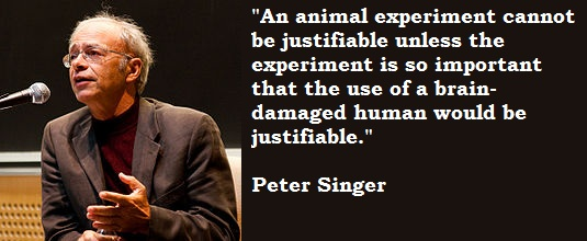 Powerful Quotes Wallpapers Peter Singer S Quotes Famous And Not Much Sualci Quotes