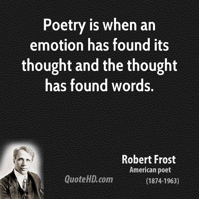 Famous quotes about \u0027Poetry\u0027 - Sualci Quotes