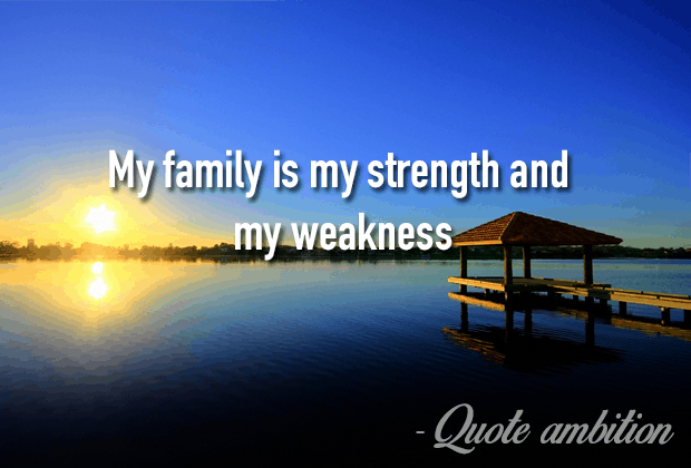 Inspirational Quotes About Life Wallpaper Best 198 Inspirational Family Quotes Amp Sayings Top List