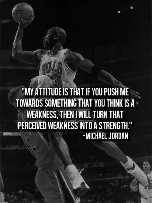 2pac Quote Iphone Wallpaper 55 Inspiring Michael Jordan Quotes And Sayings With Images