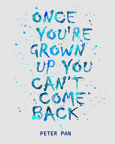 Cute Love Sayings Wallpaper 40 Best Peter Pan Quotes With Images