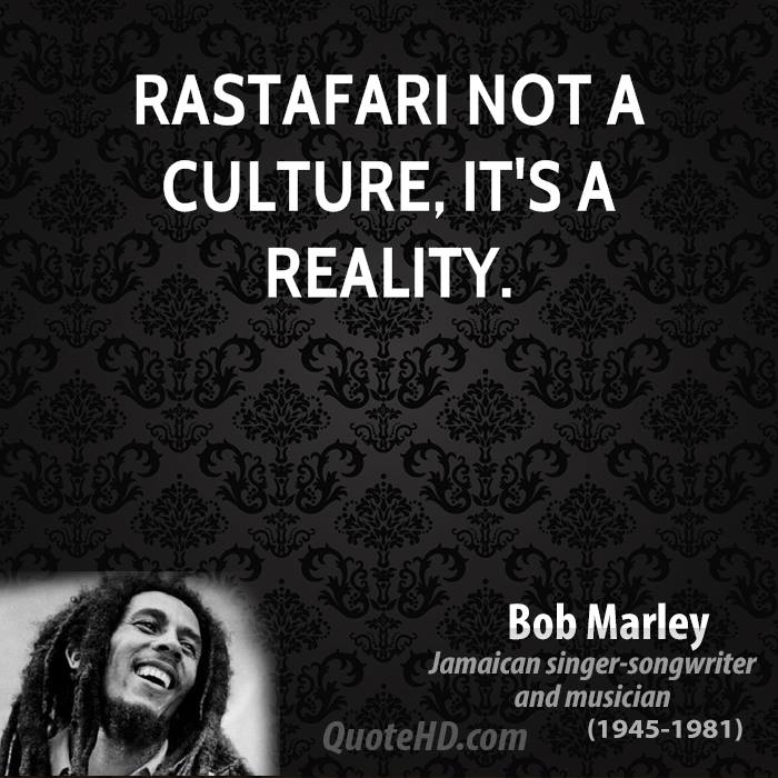 Rasta Lion Wallpaper Iphone Gallery Rasta Quotes About Life