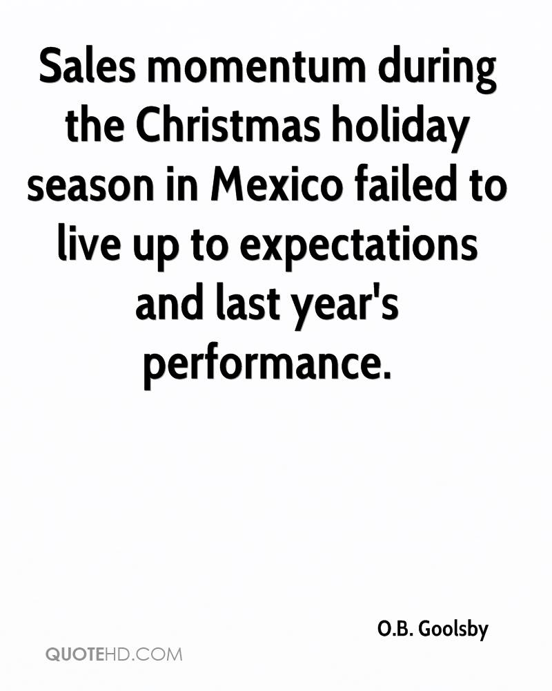 Fullsize Of Holiday Season Quotes