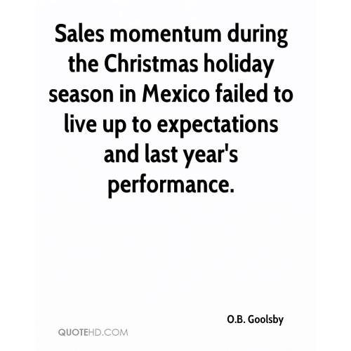 Medium Crop Of Holiday Season Quotes
