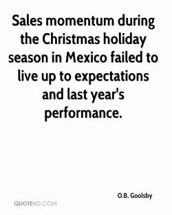 Small Of Holiday Season Quotes