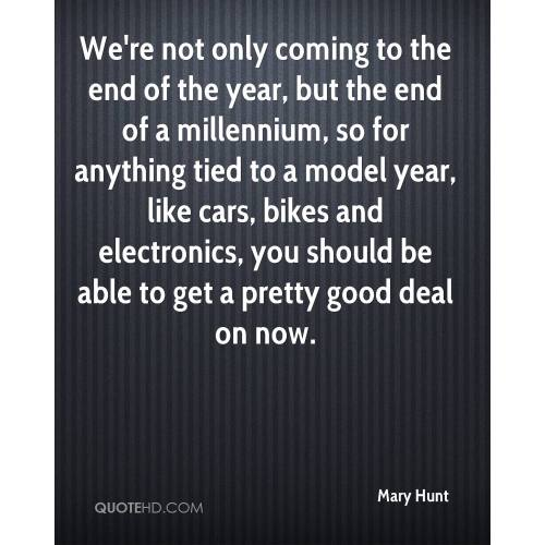 Medium Crop Of End Of The Year Quotes