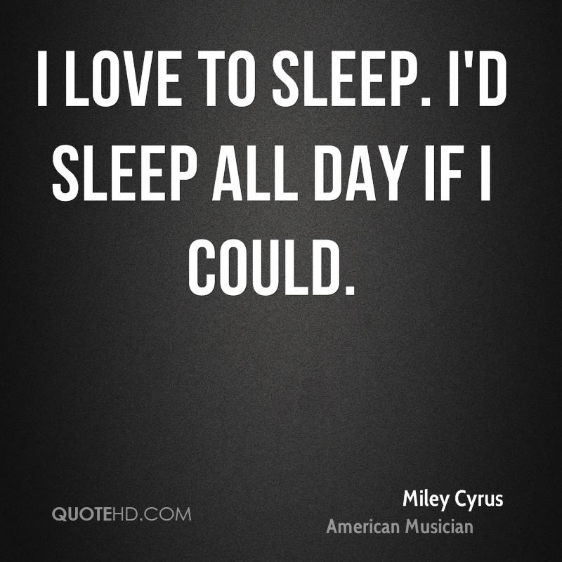 Miley Cyrus Quotes QuoteHD - allday quotes
